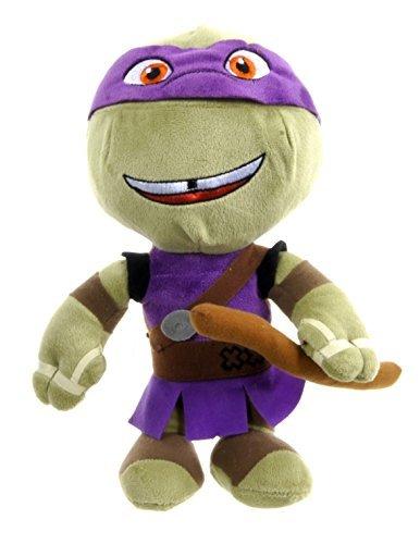 Amazon.com: ENVI Style Teenage Mutant Ninja Turtle Donatello ...