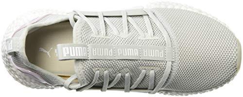 Hybrid Glacier White Orchid puma Puma Femme Rocket Runner winsome Gray n7ddwqTUHx