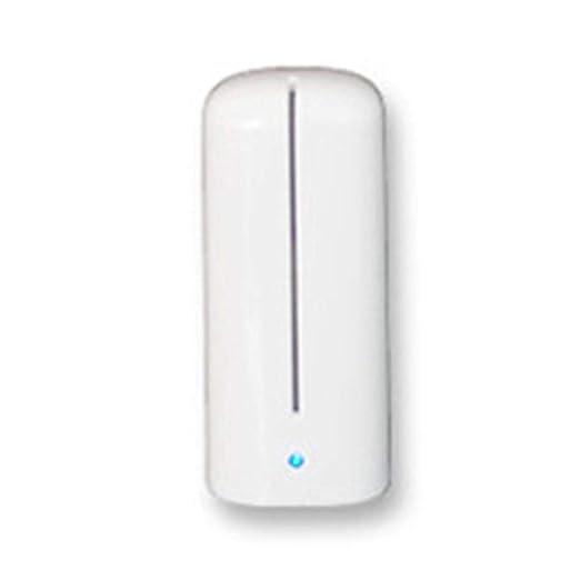 Yuikled - Desodorizador USB para frigorífico, Elimina olores, para ...