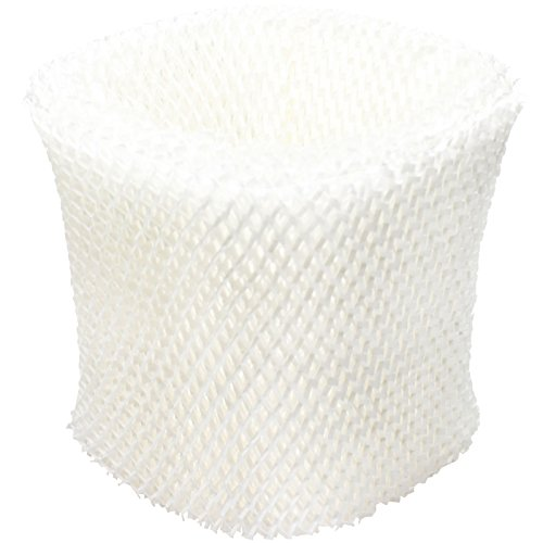 Replacement Holmes HWF-65 Humidifier Filter - Compatible Holmes HWF-65 Air Filter