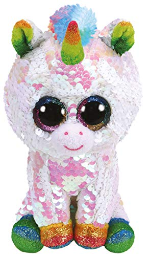 Ty - Beanie Boos - Flippables Pixy Unicorn /toys from Ty