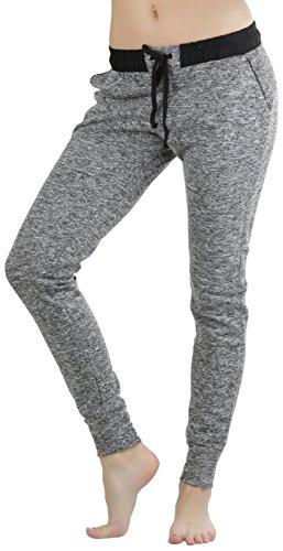 women jogger pants - 4