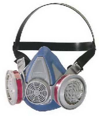 Safety-Works-817664-Toxic-Dust-Respirator