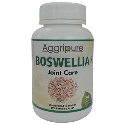 Cheap Aggripure Boswellia Knee Joint Pain Relief Pills | Best Knee Pain Relief Products | Women Knee Pain | Knees Pain | Support Painful Knees | Knee Pain Killer Capsules | Knee Pain Vitamins | Pain Relieve
