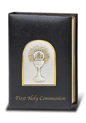 blessed-trinity-missal-white-or-black-first-communion-gift-with-leatherette-cover-with-gold-edges-an