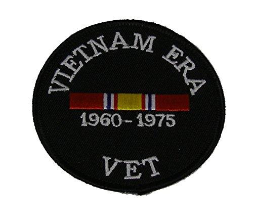 (VIETNAM ERA VET 1960-1975 3