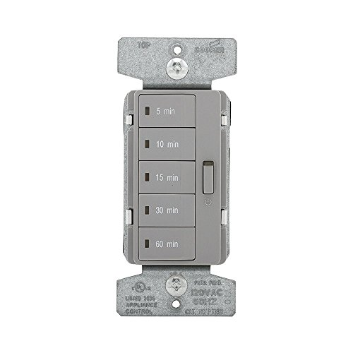 eaton-pt18m-gy-1800w-15-amp-5-button-minute-timer-with-off-single-pole-grey