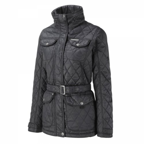 Image of Anoraks & Lightweight Jackets Craghoppers Women's Lunsdale Quilted Jacket