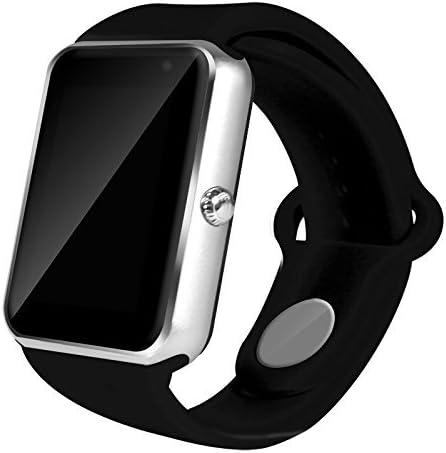 AIYIBEN U7 Bluetooth Touch pantalla Bluetooth 3.0 Smart watch ...
