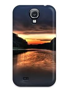 Galaxy S4 HbXAcsZ4626ibzUv P Tpu Silicone Gel Case Cover. Fits Galaxy S4