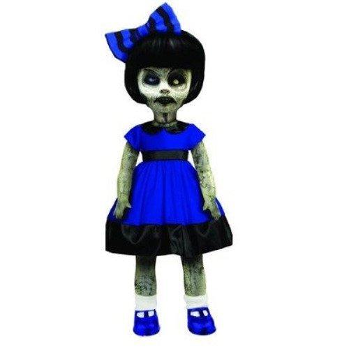 Mezco Toyz Living Dead Dolls Twisted Love Violet Mezco Toys