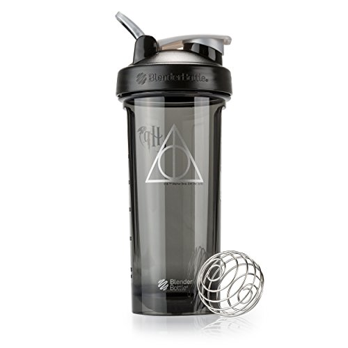 juice blender bottle - 1