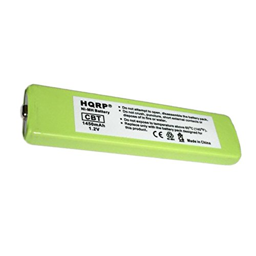 Bestselling MP3 & MP4 Player Batteries