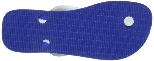 adulto Ii Blue Infradito Blu Havaianas carbon Teams Unisex 4pFqWBIw