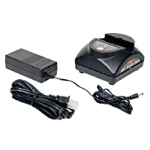 3M 16556 PPS SUN GUN II Battery Charger by PPS