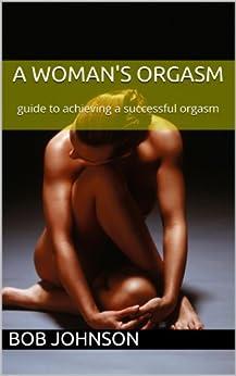 For Acheiving Women Orgasm