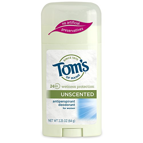 toms-of-maine-naturally-dry-womens-antiperspirant-stick-deodorant-unscented-225-ounce