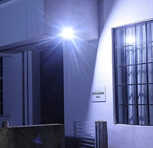 Solar Leuchte Außen ,60Led, Induktionslicht Rasenlampe Garten Garten Wasserdichte Lampe Treppenlampe