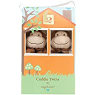 Amazon easter gift ideas for baby baby products product details negle Images