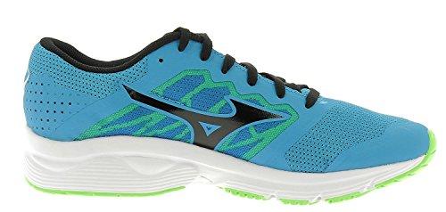 Homme Ezrun Mizuno Chaussures 41 LX Running n41Y01q