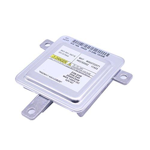 egalbest-xenon-headlight-hid-ballast-controller-8k0941597e-for-audi-a5-2008-2014-q3-q5-2015