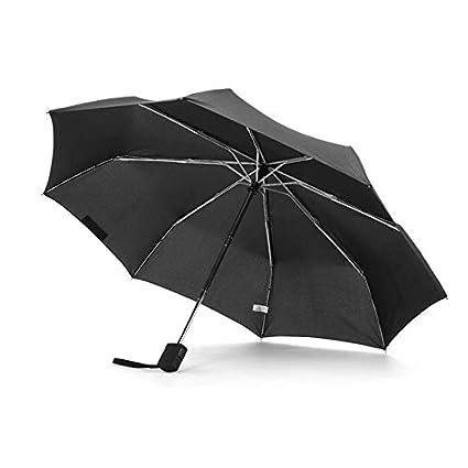 Paraguas plegable automatico Mujer niño Hombre an Prueba de Viento automático - Lluvia y Lluvia