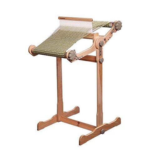 Ashford Knitters Loom Stand 20''
