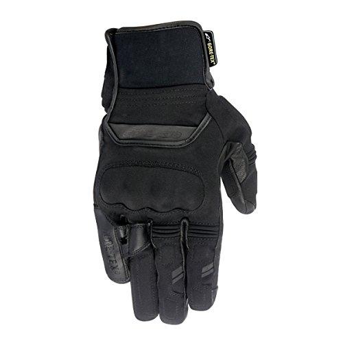 Alpinestars Polar Gore Tex Motorcycle Glove