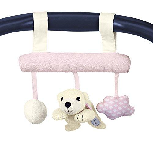 Sterntaler 6601626 - Spielzeug Aufhängen Ella