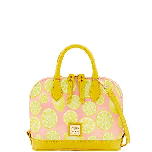 Dooney And Bourke Summer Handbags - 3