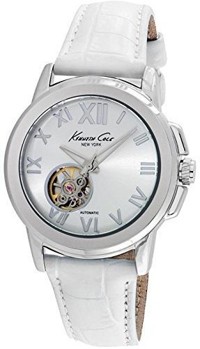 Watch Kenneth Cole 10020859