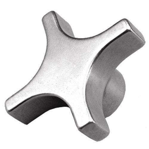 Clamping Knob ALH-3R Clamping Knob Without Stud
