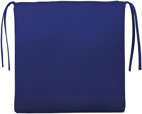 bullnose-square-outdoor-chair-cushion-2hx18square-blue-sunbrella