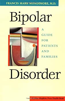 Bipolar disorder guide