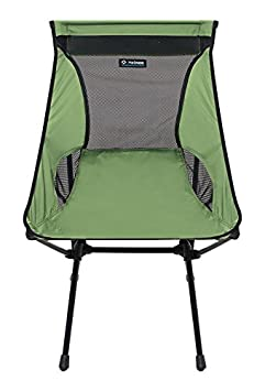 Big Agnes Helinox Camp Chair