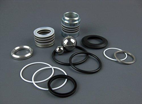 Prosource aftermarket 17D601 or 17D-601 Repair Kit