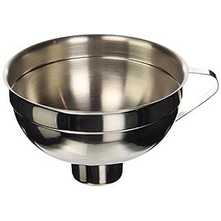 Kitchen Craft Jam Funnel