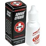 Bones Speed Cream (Single Tube) 1/2oz