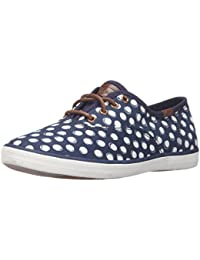 discount keds shoes for kids