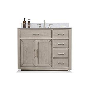 41tOIo%2BrnfL._SS300_ Beach Bathroom Decor & Coastal Bathroom Decor