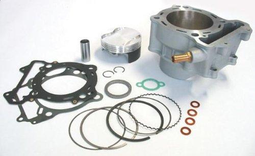 Athena (P400485100025) 77mm 250cc Standard Bore Cylinder Kit