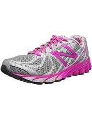 新百伦 New Balance Women's W3190 NBX Running 女士顶级慢跑鞋 粉色 $71.68