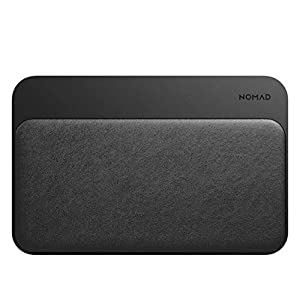 Nomad Wireless Charging Base Station Hub Edition