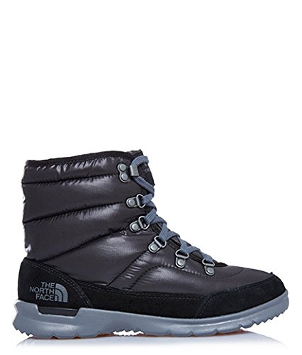 The North Face Womens Thermoball Lace II B0195K6TPU 10|0
