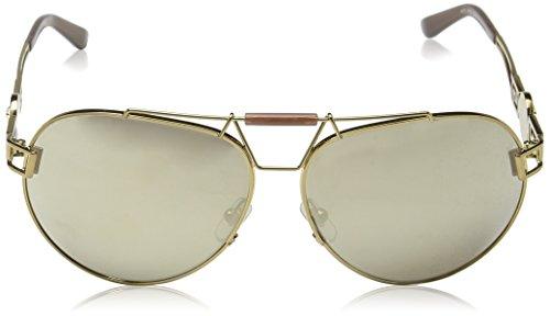 Versace Versace VE2160 Or VE2160 Sonnenbrille Oro Or Sonnenbrille Oro UTqUF4