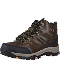 Mens Relment-Traven Hiking Boot