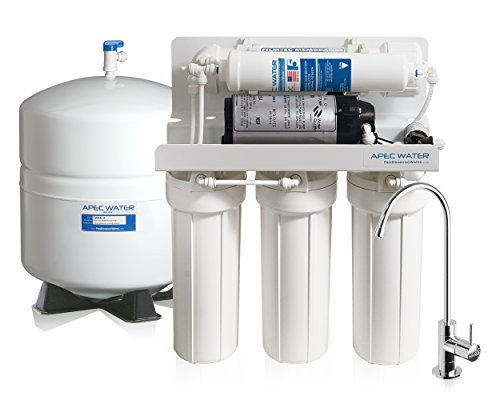 apec-top-tier-ultra-safe-electric-pumped-reverse-osmosis-drinking-water-filter-system-for-low-pressu