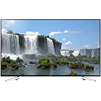 Samsung 690 HG75NE690EFXZA 75 LED-LCD TV