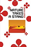 Nature Takes a Stand, Ali Abdulkadir, 1612049486