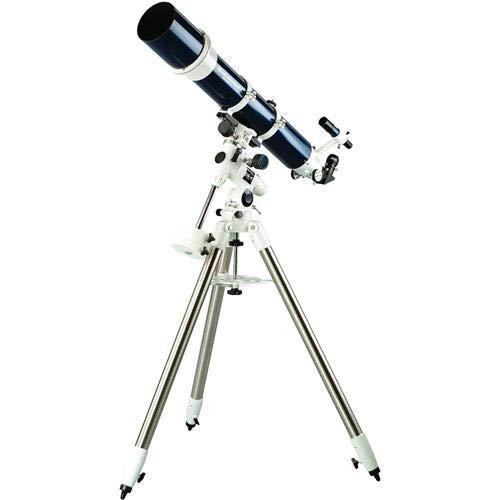 Buy celestron 21090 omni xlt 120 telescope